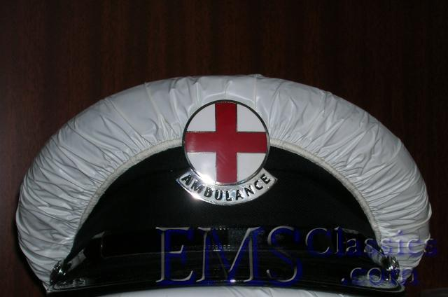 2006AmbulanceBadge,15plus10Freight.JPG